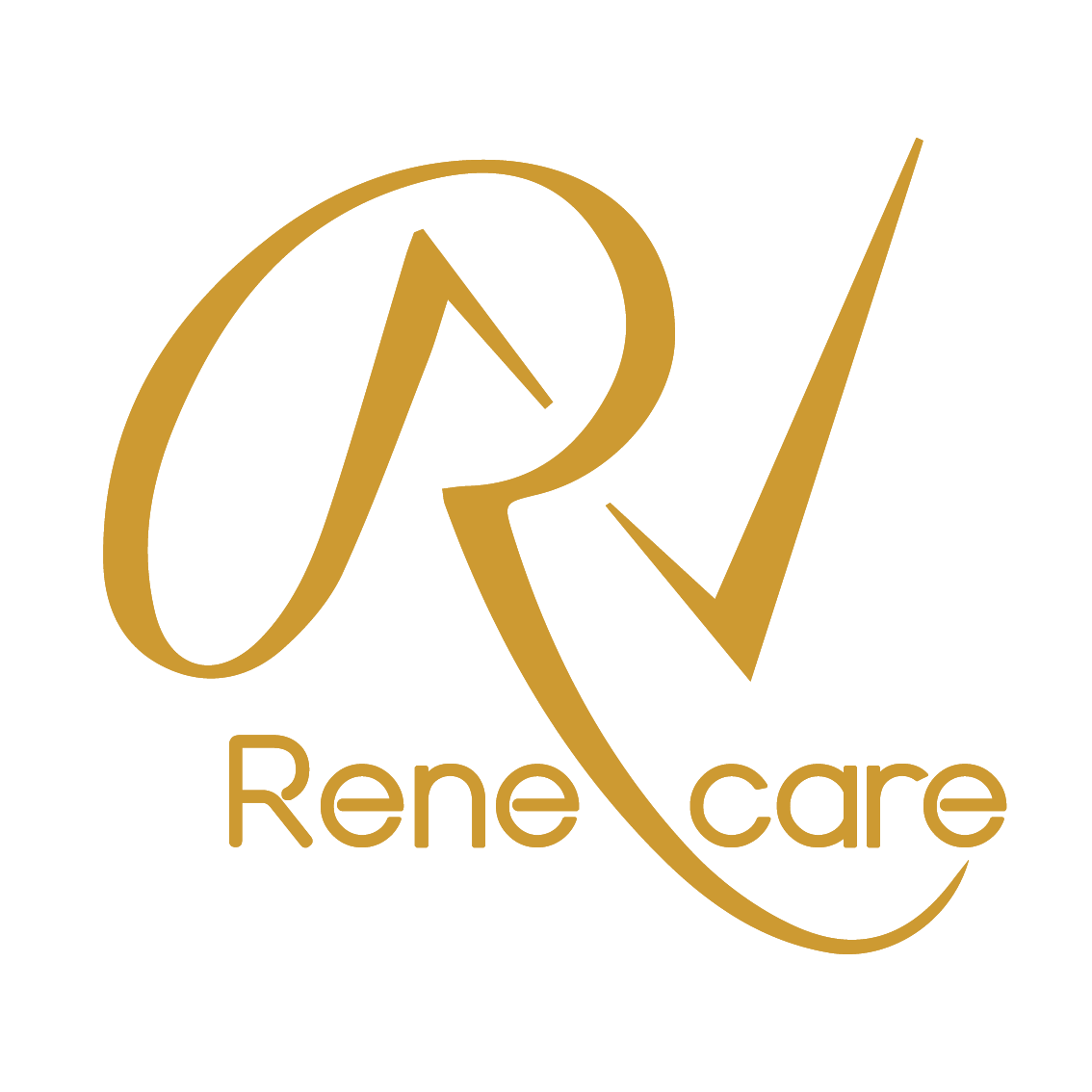 Rene Care – Thương hiệu dược mỹ phẩm nhập khẩu từ Hoa Kỳ